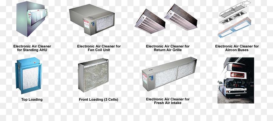 Charmant Air Filter Kitchen Cabinet Germicidal Lamp Air Purifiers   John Travolta