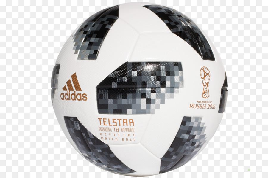 2018 World Cup Adidas Telstar 18 Germany national football team ...