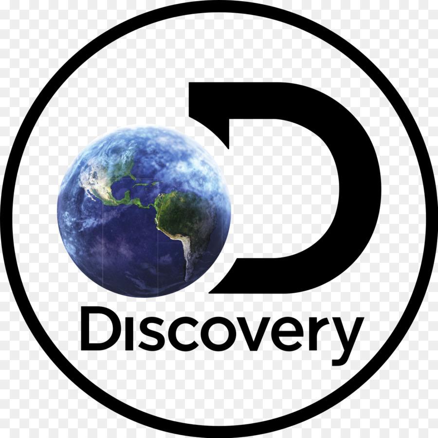 Discovery Channel Deutsch Kostenlos