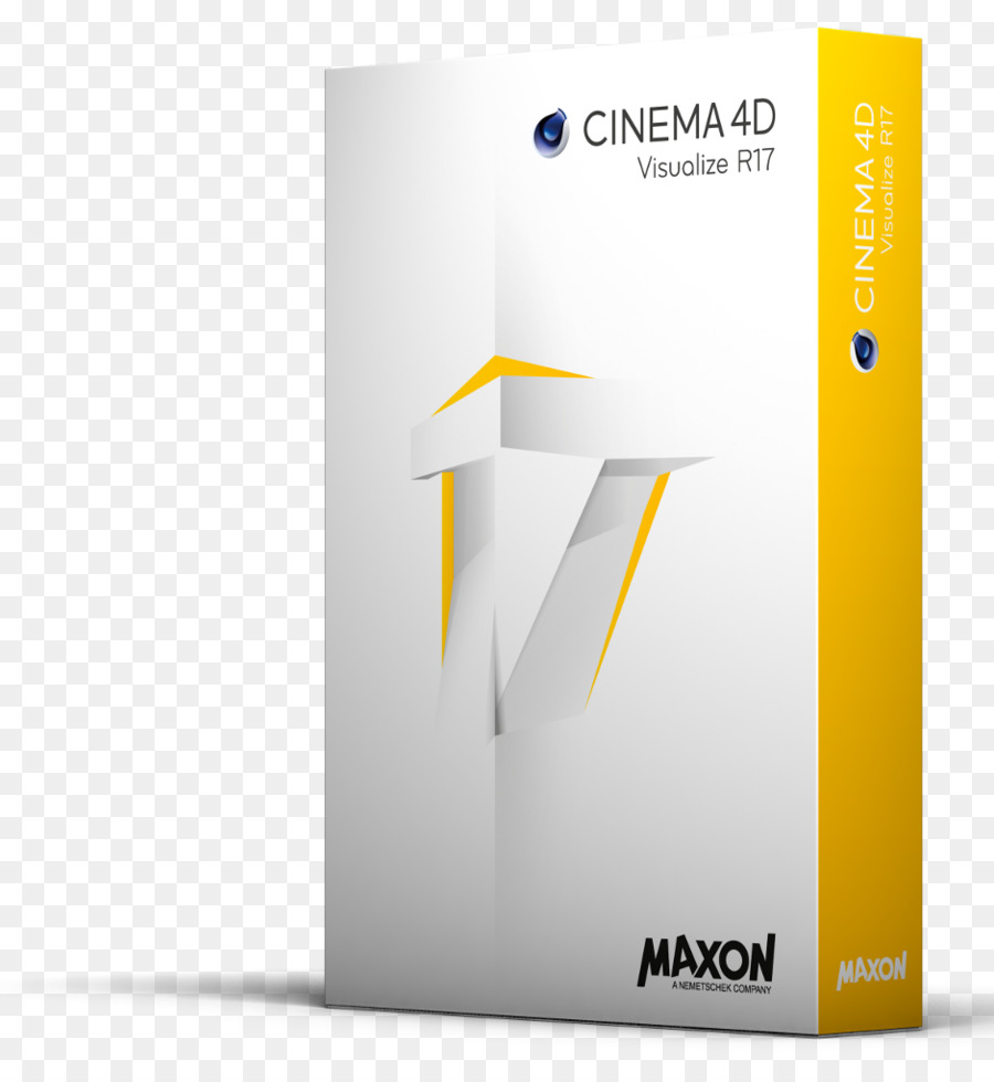 Cinema 4d Logo png download - 940*1015 - Free Transparent