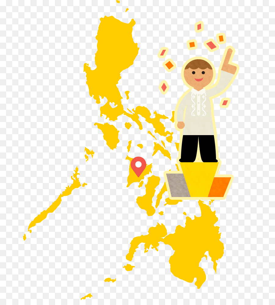 Philippines world map stock photography blank map education abroad philippines world map stock photography blank map education abroad gumiabroncs Image collections