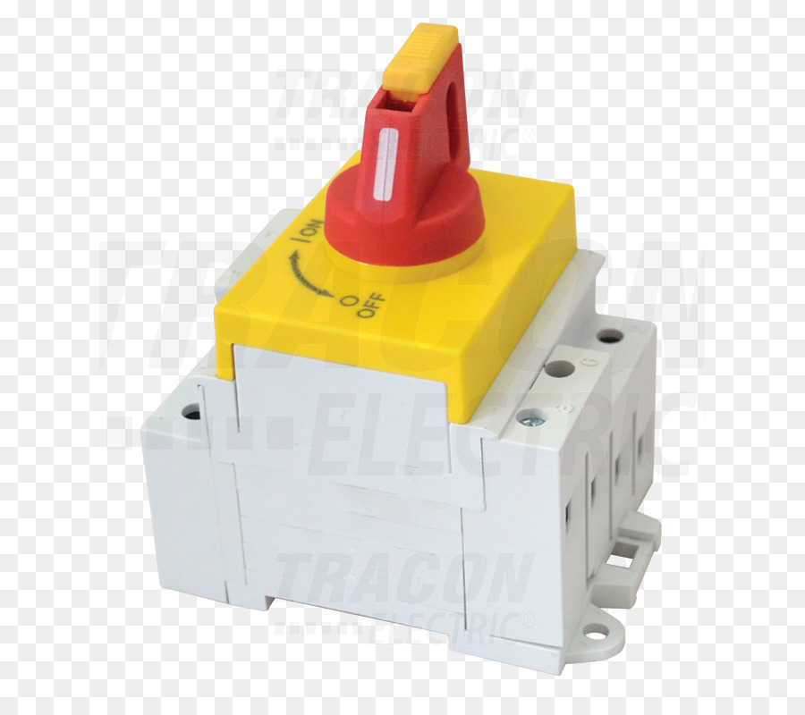 Direct current Electrical Switches Cam switch Electric current ...