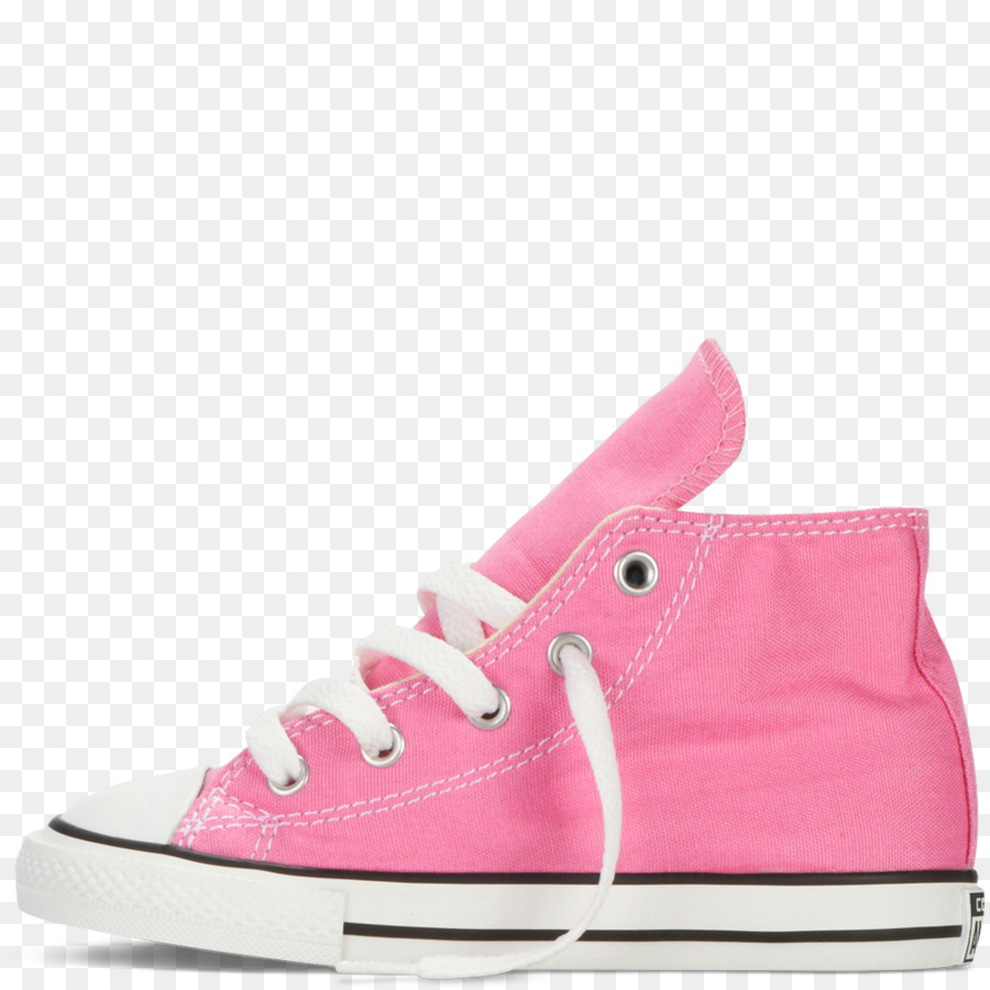 a4cadf5066d Sneakers Chuck Taylor All-Stars Converse High-top Shoe - pink baby shoes  png download - 1000 1000 - Free Transparent Sneakers png Download.