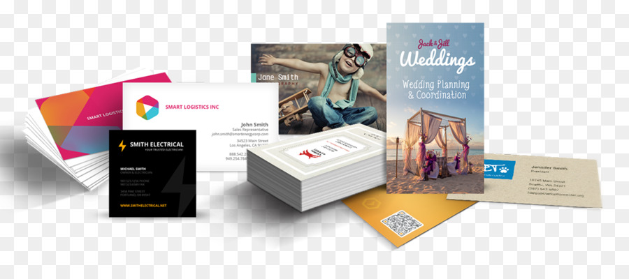 Paper digital printing business cards visiting card advertising paper digital printing business cards visiting card advertising company card reheart Choice Image