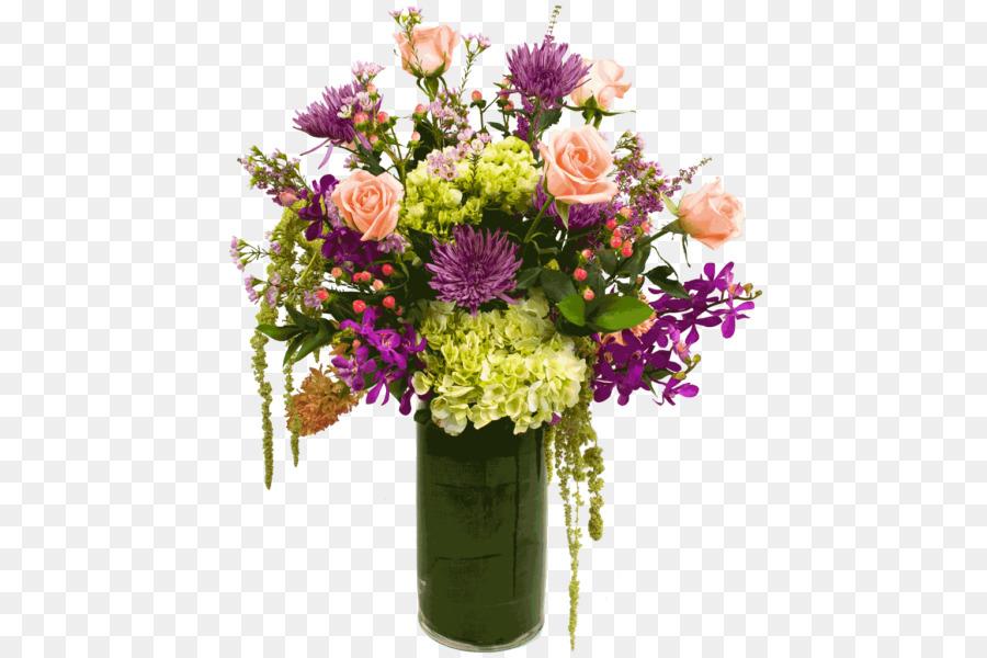 Floral Design Flower Bouquet Cut Flowers Vase Flower Arrangements