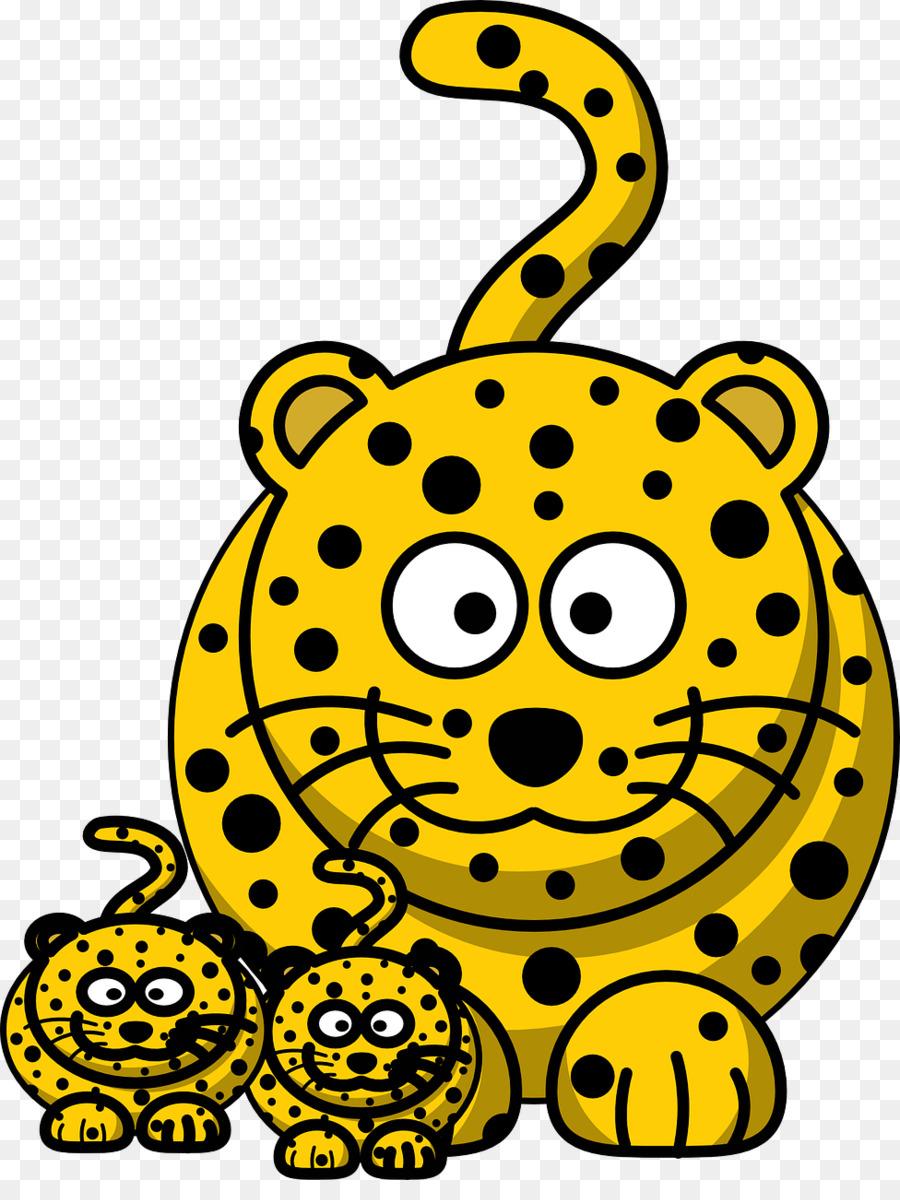 felidae cheetah tiger clip art cheetah png download 976 1280 rh kisspng com cheetah clipart image cheetah clip art images