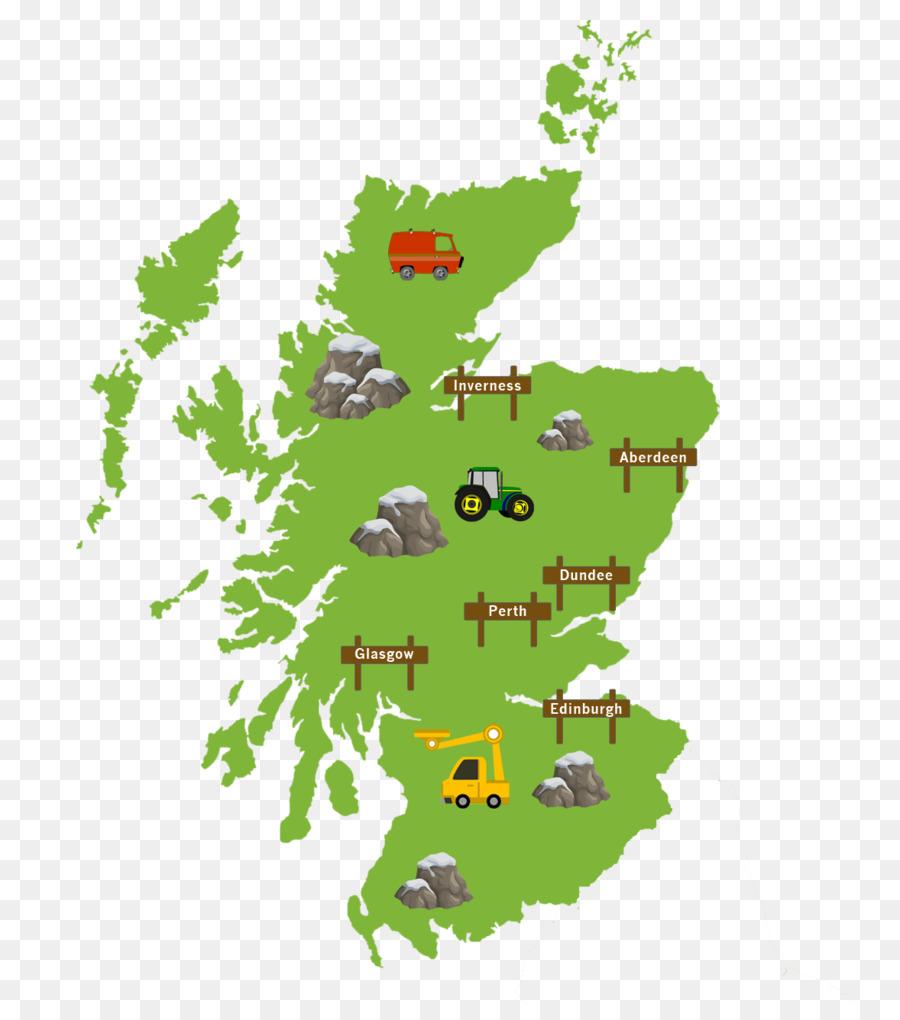 Map Of England Scotland.England Scotland Map England Png Download 1178 1315 Free