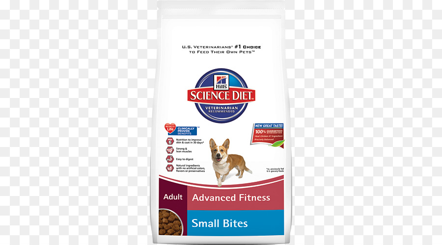 dog food science diet puppy hills pet nutrition fitness food
