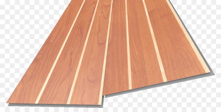 Wood Flooring Boat Laminate Flooring Wooden Deck Png Download