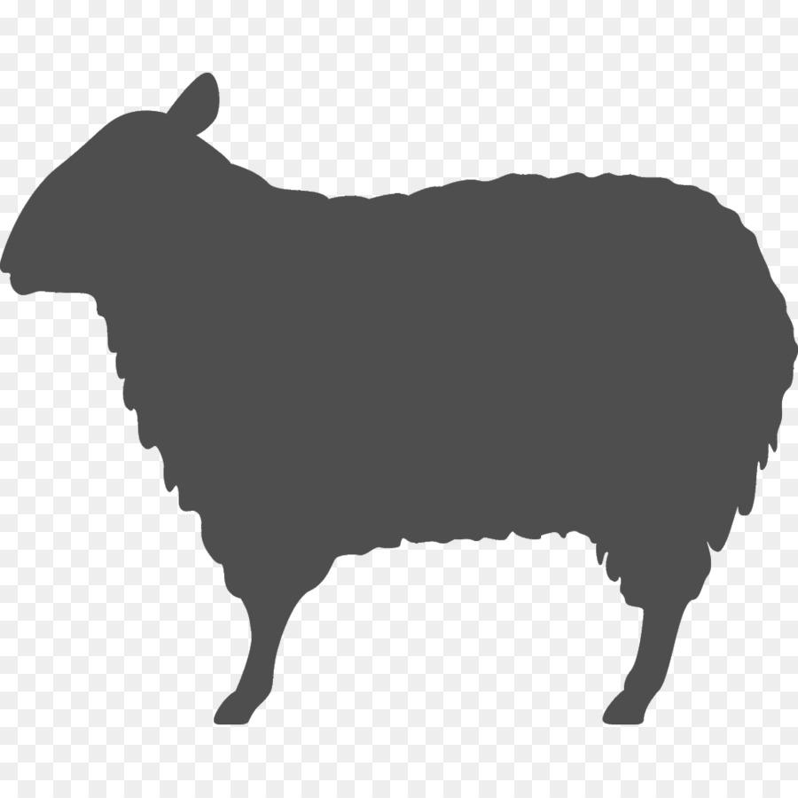 Sheep Résumé Template - mutton hotpot png download - 1000*1000 ...