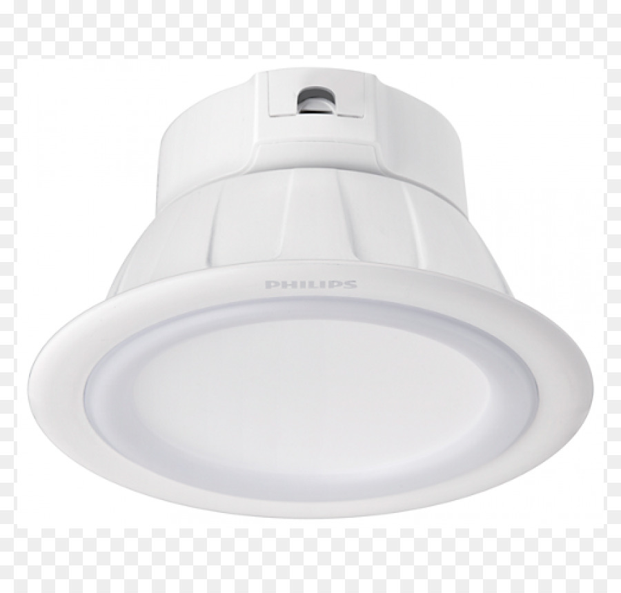 Recessed light Philips LED lamp Lighting - light png download - 850 ...
