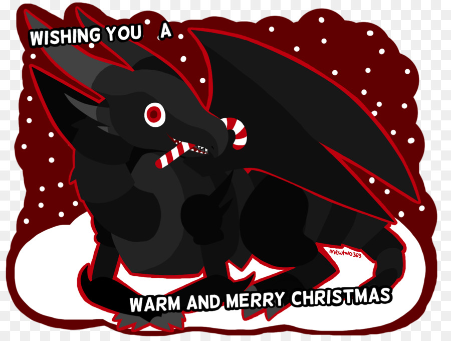 Joey Wheeler Yu-Gi-Oh! Dragon Christmas - joey wheeler png download ...