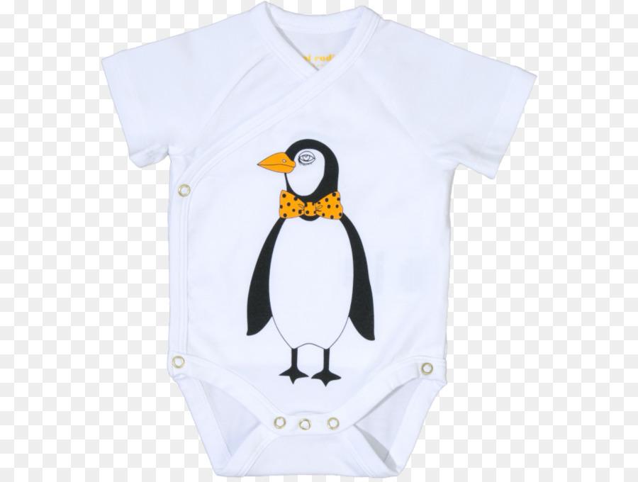 baby penguin code roblox