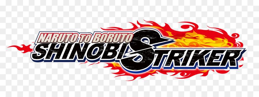 Naruto Strikers Kisspng-naruto-to-boruto-shinobi-striker-logo-playstation-logo-naruto-5b5435782dc683.8515960615322453681875