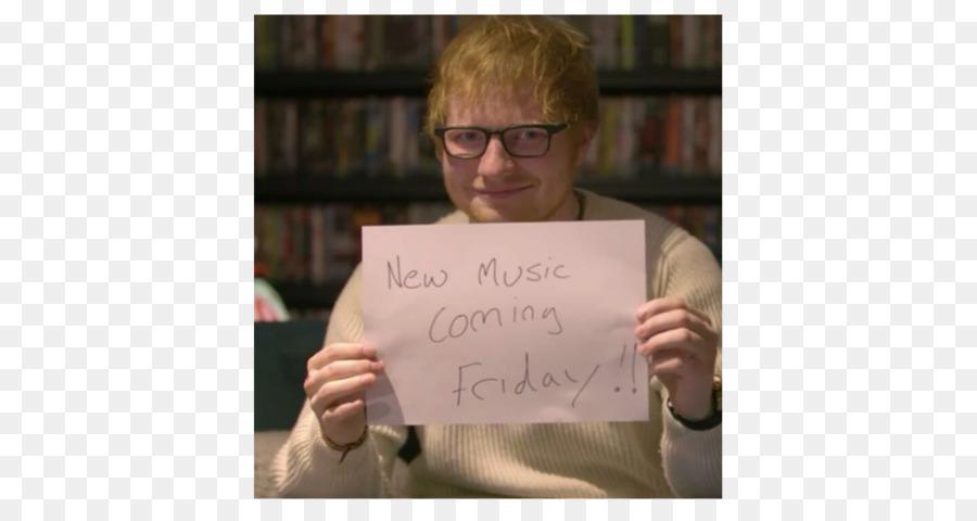 Singer-songwriter Divide Small Bump - ed sheeran face png download ...