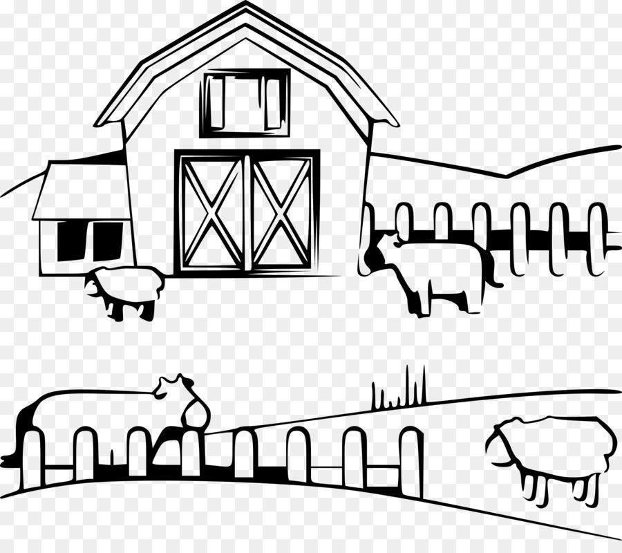 Agriculture Farm Clip Art For Liturgical Year Clip Art