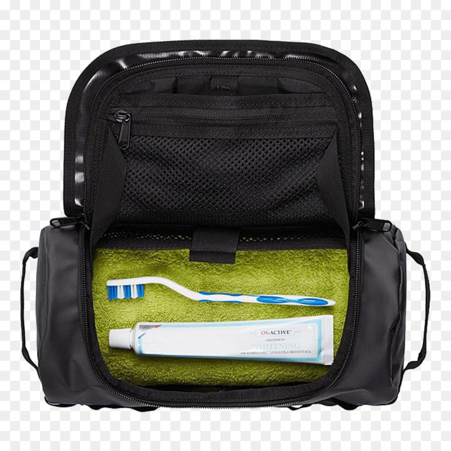 e62e41824 Travel Suitcase png download - 1200*1200 - Free Transparent Bag png ...