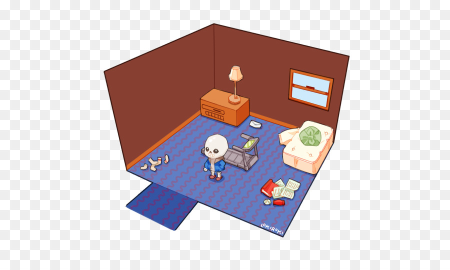 Animal Crossing New Leaf Qr Code House Pointless Page Png