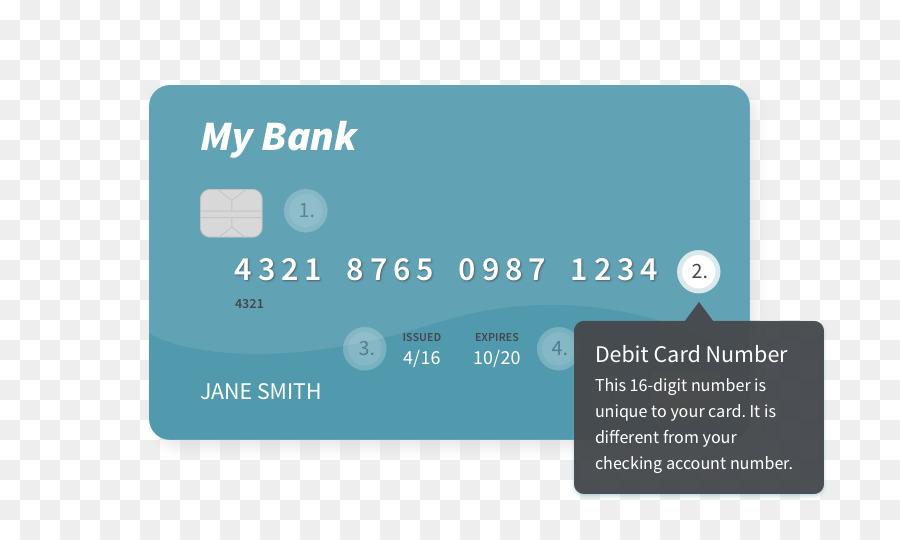 Ec Karte Kartennummer.Zahlung Per Ec Karte Karten Nummer Bank Konto Stellige Numerische