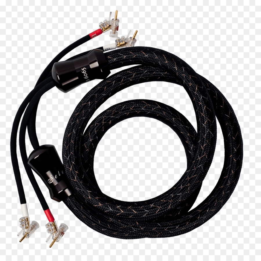 Speaker wire Electrical cable Loudspeaker Wiring diagram HDMI - others