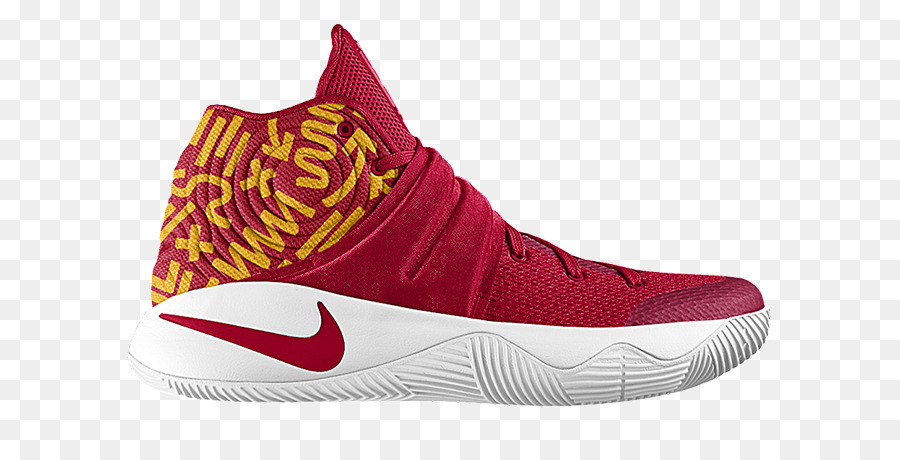 aca2bc928cb1 Cleveland Cavaliers Sneakers Nike NBA All-Star Weekend NBA All-Star ...