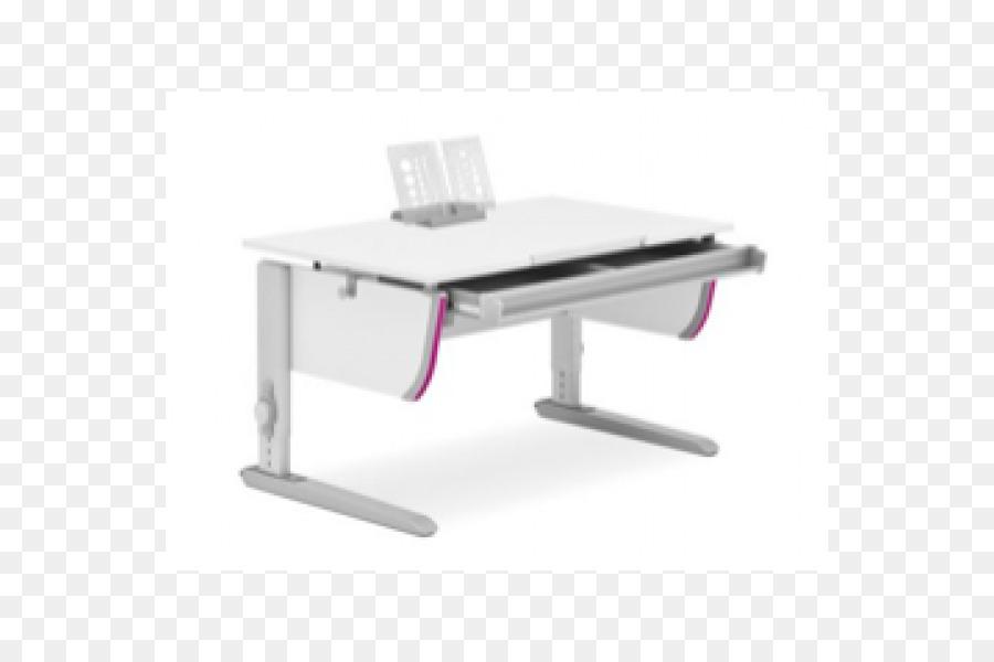 Desk Büromöbel Office moll Funktionsmöbel GmbH - study desk png ...