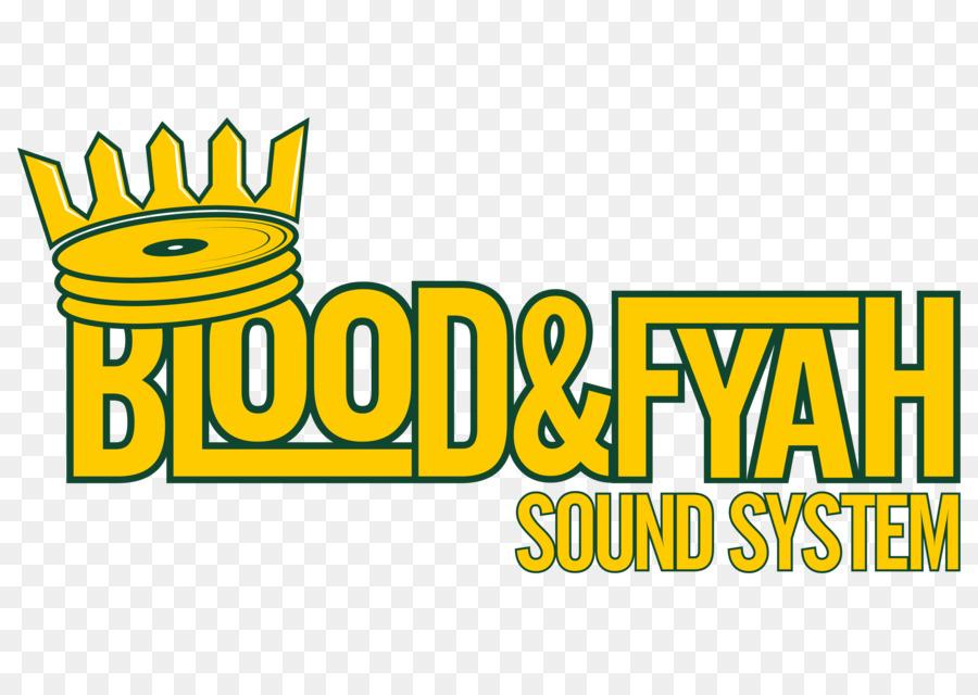 Logo Yellow png download - 3508*2480 - Free Transparent Logo png
