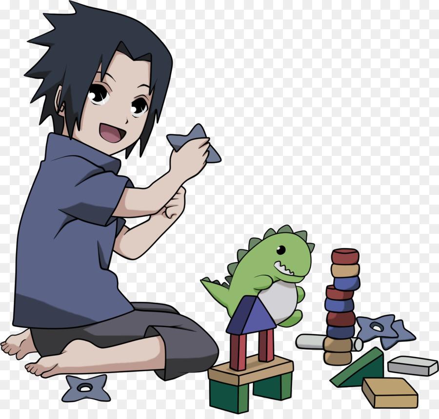 Sasuke Uchiha Itachi Uchiha Drawing Obito Uchiha Child Child Png