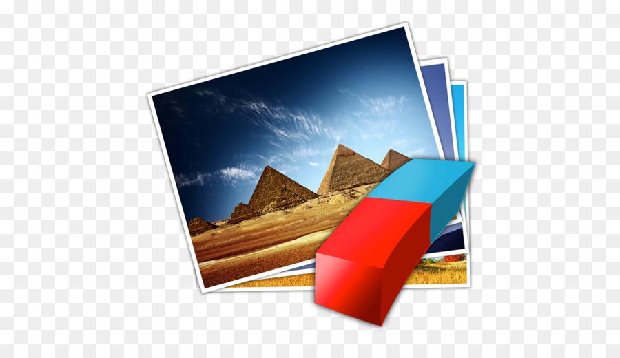 Mısır Piramitleri Fotoğraf Kağıdı Fotoğraf Elma Boyama Png Indir