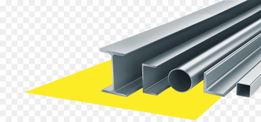 Stainless steel Material Steel casing pipe American Iron and Steel Institute - steel pipes & Stainless steel Material Steel casing pipe American Iron and Steel ...