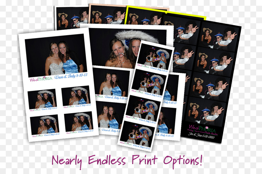 Photo booth Wedding photography Picture Frames - Dj Booth png ...
