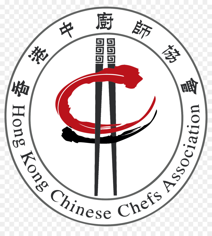 Chinese Cuisine Training Institute Cooking Chef Asian Chef Png