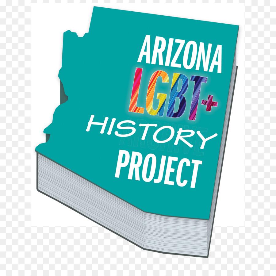 official photos fa612 6c004 Logo Arizona Marke Schriftart - Arizona State University ...