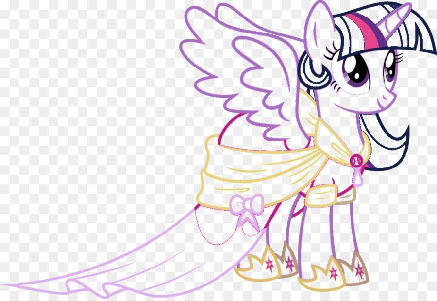 Twilight Sparkle pinkie pie libro para Colorear, Rainbow Dash ...