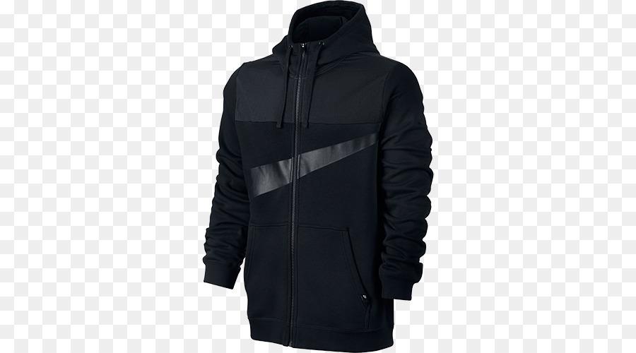 625a440a8156a3 Hoodie Jumpman Air Jordan Nike Sweater - nike png download - 500 500 - Free Transparent  Hoodie png Download.