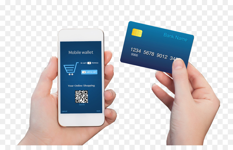 E-commerce payment system Credit card Debit card Business - mobile ...