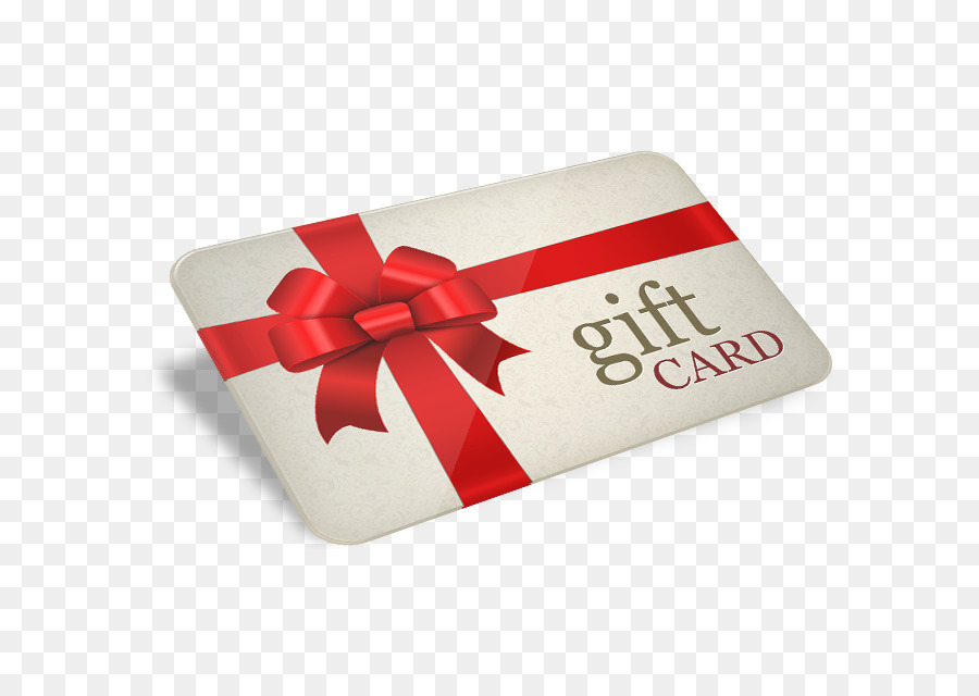 Gift Card Online Shopping Winners Money Gift Png Download 634