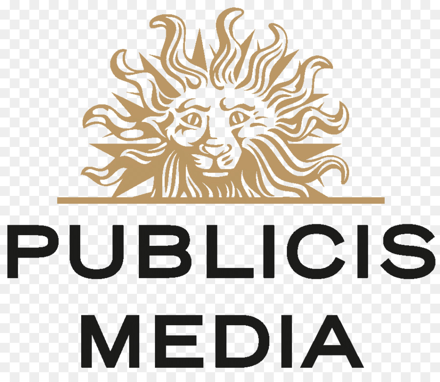 publicis groupe essay Leo burnett is a part of the publicis groupe, along with saatchi and saatchi and numerous agencies the publicis groupe's last fiscal quarter witnessed a rise in revenue, with 1,286 million euro, which is a 107% raise from the prior fiscal quarter.
