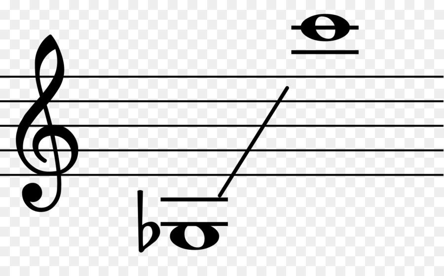 Major chord Augmented triad Guitar chord Seventh chord - musical ...