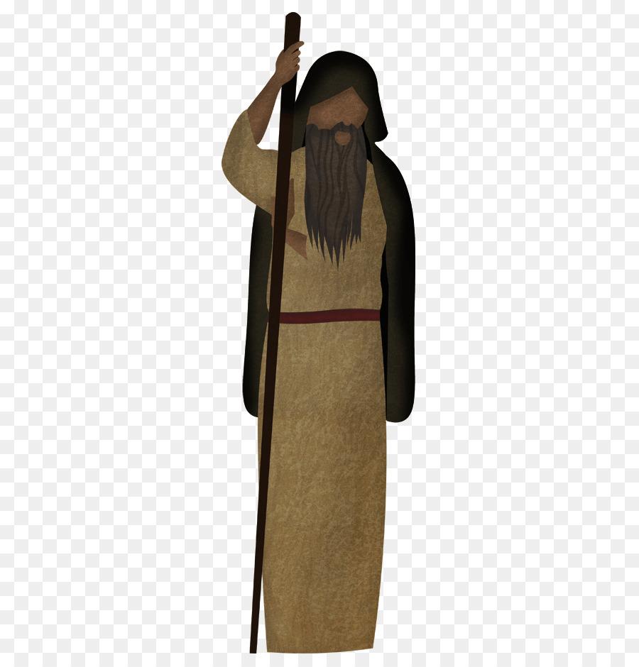 Bible Genesis 5 Wives aboard Noah\'s Ark - Noah bible Formatos De ...