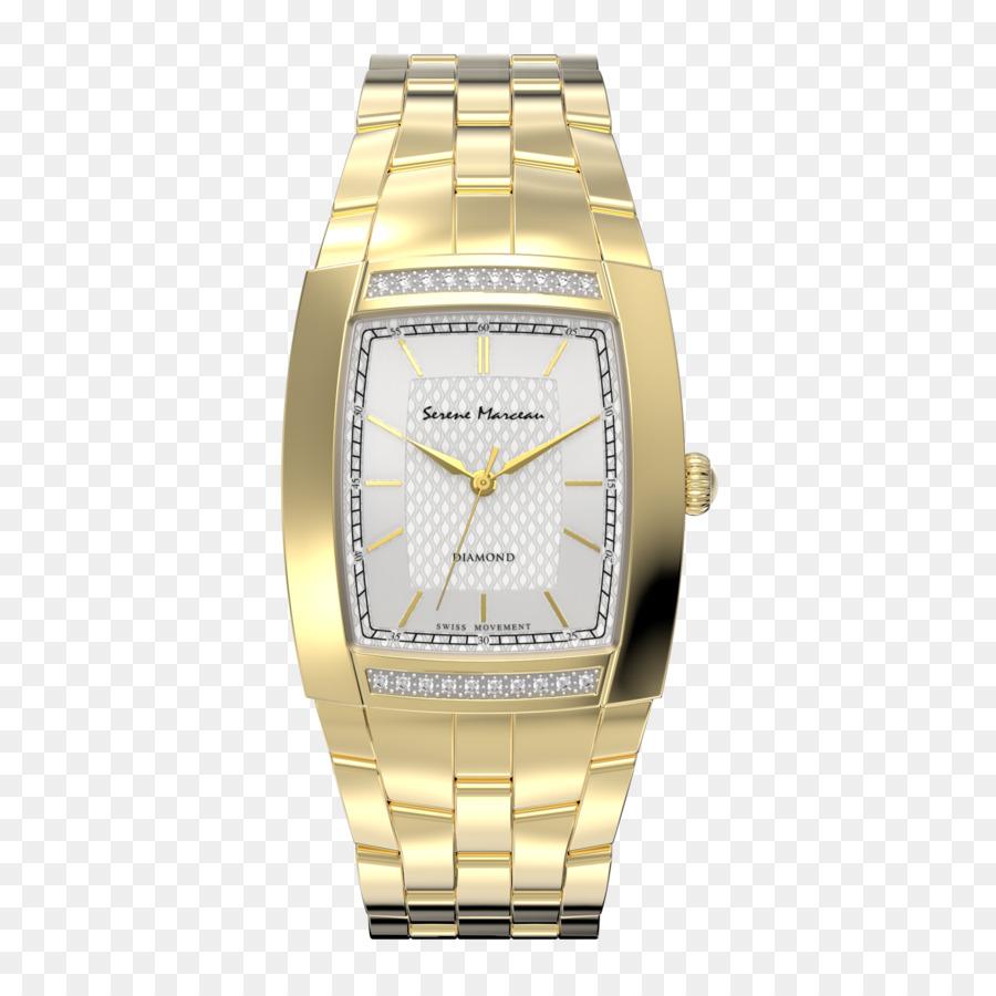 Watch strap Boîtier Swiss made Esprit Holdings - watch  sc 1 st  PNG Download & Watch strap Boîtier Swiss made Esprit Holdings - watch png download ...