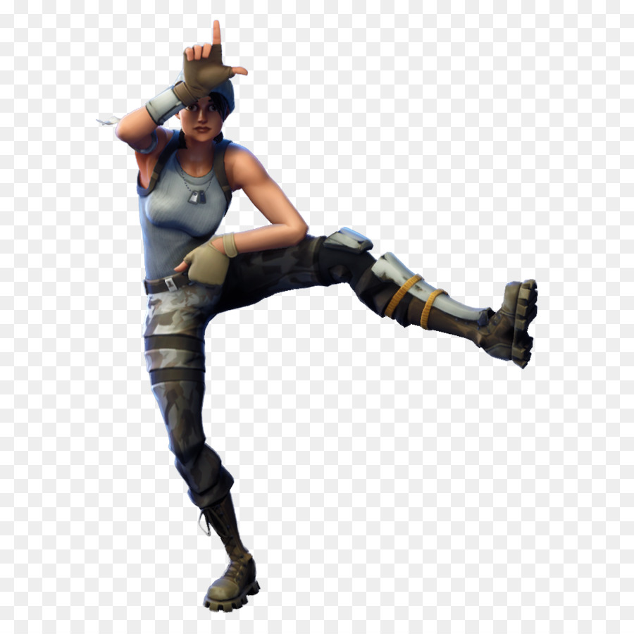 fortnite battle royale dance surviv io 2018 fifa world cup final photo fortnite png download 1000 1000 free transparent fortnite png download - how do you dance in fortnite save the world