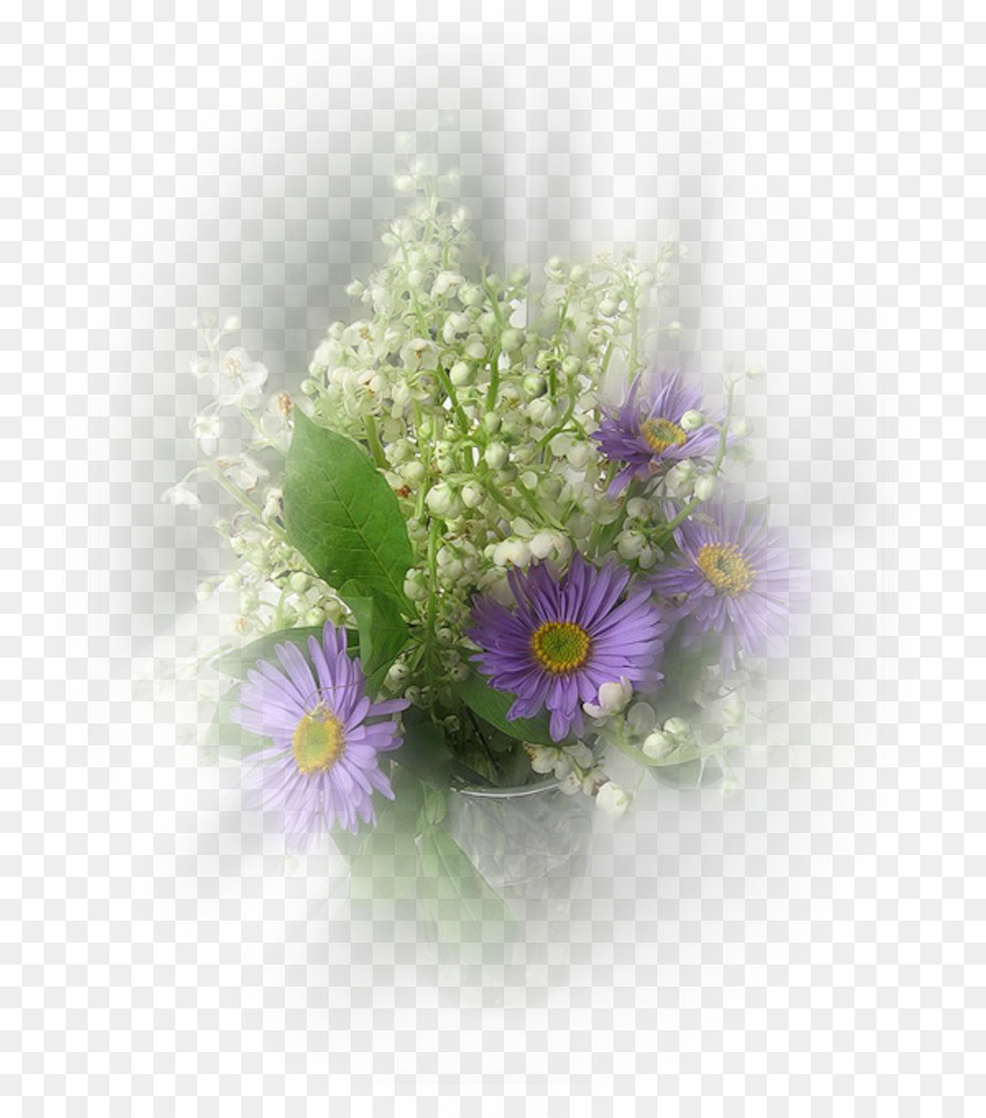 Deixa eu te amar flower bouquet rakuten aster flower png deixa eu te amar flower bouquet rakuten aster flower izmirmasajfo