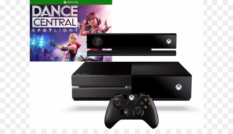 Kinect Sports Rivals Xbox 360 Microsoft Xbox One S
