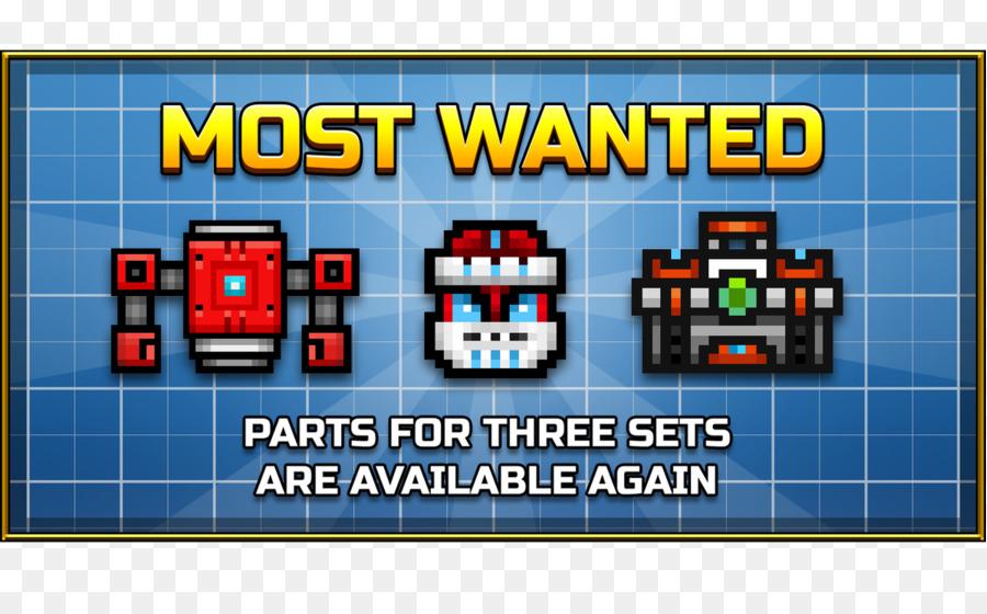 Pixel Gun 3d Survival Shooter Battle Royale Games png download