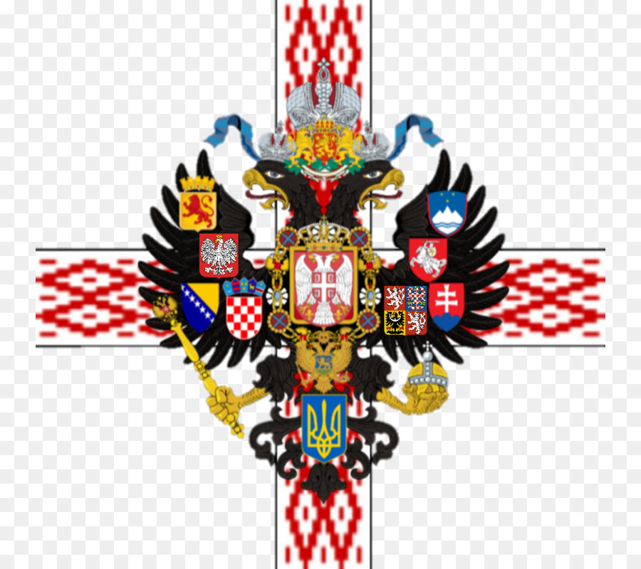 Tsardom Of Russia Russian Empire God Save The Tsar Flag Of Russia