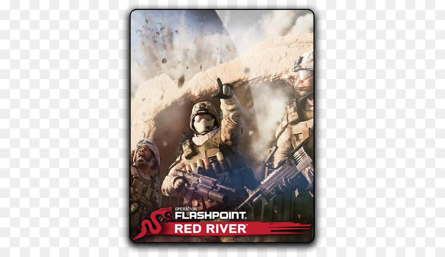 operation flashpoint cold war crisis download full game free