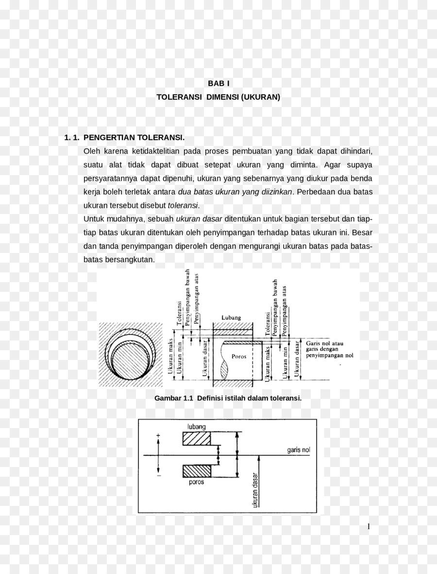 Paper drawing m02csf design png download 17002200 free paper drawing m02csf design ccuart Gallery
