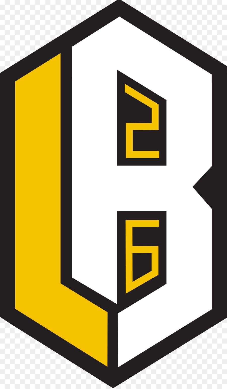 pittsburgh steelers brand logo clip art steelers logo png download rh kisspng com steelers clip art free steelers logo clip art free