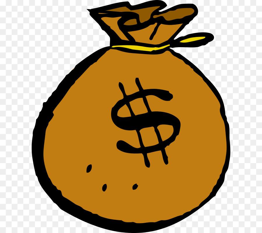 money bag drawing clip art money bag png download 800 800 free rh kisspng com